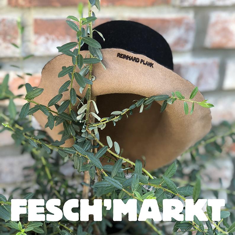 Fesch'markt
